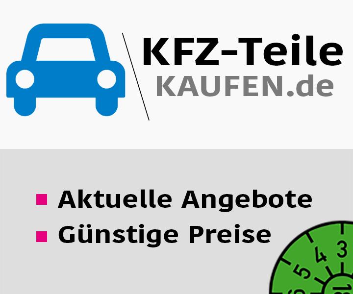 Windschutzscheibe Audi A6 Bj.12 Grün AKU Sensor KB